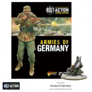 401012001-Armies-of-Germany-2ed-a_grande