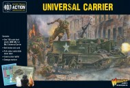 402011008_Universal_Carrier_box_front