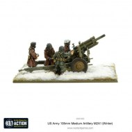 403013003-US-Army-105mm-Medium-Artillery-M2A1-_Winter_-e_grande