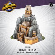 51047_JungleFortress_WEB