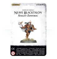 99070218012_BlackTalon05