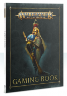 Gaming Book