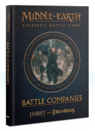 SBG Battle Companies