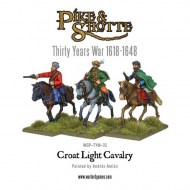 WGP-TYW-33-Croat-Light-Cavalry-a_grande