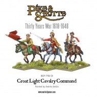 WGP-TYW-38-Croat-Cavalry-Command-a_grande