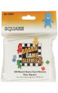 at-10409-board-game-sleeves-square