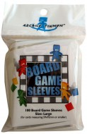 board-game-sleeves-large
