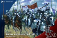 mounted-men-at-arms-1450-1500-_2_-9022-p_grande
