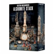 sector-mechanicus-alchomite-stack