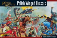 wgp-17-winged-hussars-cover_grande