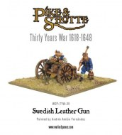 wgp-tyw-35-swedish-leather-gun-a_1_grande