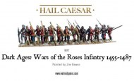 wr1-wars-of-the-roses-infantry-1_grande